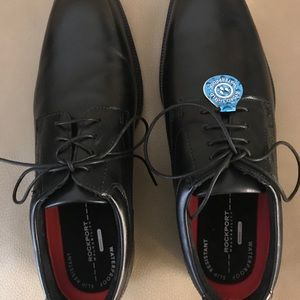 Rockport Shoes - Men's Rockport Dress Shoes